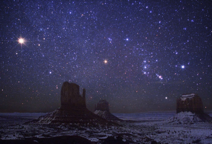 when will betelgeuse supernova - photo #33